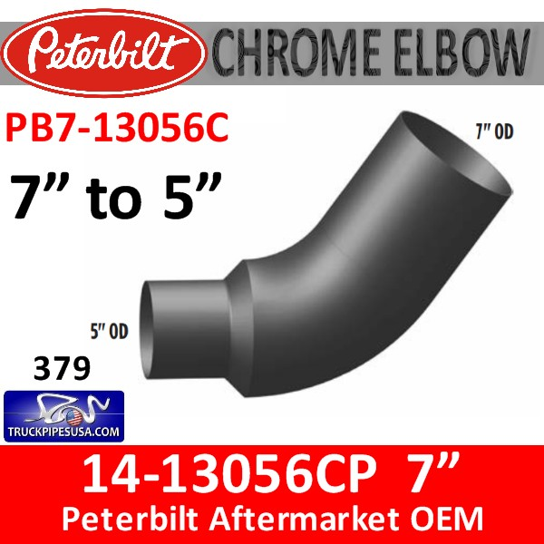 14-13056cp7-peterbilt-379-exhaust-chrome-elbow-pipe-pb7-13056c-pipe-exhaust-7-inch-diameter-truck-pipes-usa.jpg