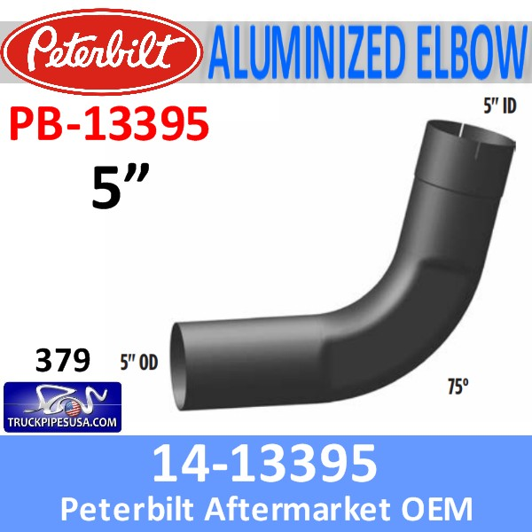 14-13395-peterbilt-379-exhaust-elbow-pipe-pb-13395-pipe-exhaust-5-inch-diameter-truck-pipes-usa.jpg
