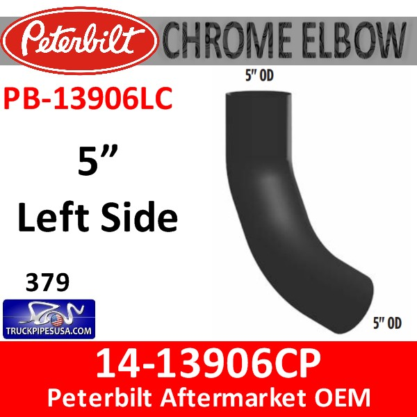 14-13906cp-peterbilt-379-exhaust-chrome-elbow-pipe-pb-13906lc-pipe-exhaust-5-inch-diameter-truck-pipes-usa.jpg