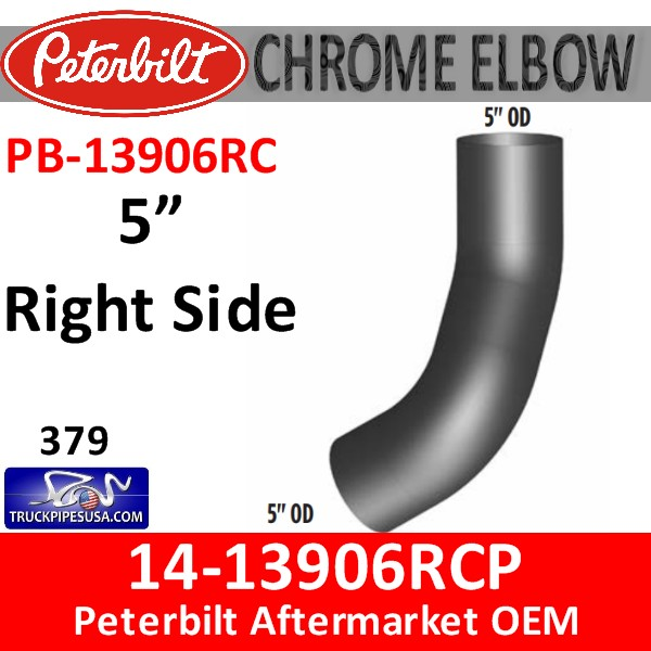 14-13906rcp-peterbilt-379-exhaust-chrome-right-side-elbow-pipe-pb-13906rc-pipe-exhaust-5-inch-diameter-truck-pipes-usa.jpg