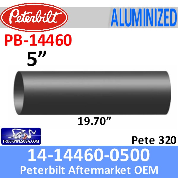 14-14460-0500-peterbilt-320-exhaust-aluminized-pipe-pb-14460-pipe-exhaust-5-inch-diameter-truck-pipes-usa.jpg