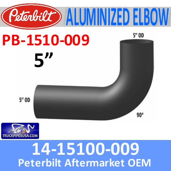 14-15100-009-peterbilt-exhaust-aluminized-steel-pipe-pb-1510-009-pipe-exhaust-5-inch-diameter-truck-pipes-usa.jpg
