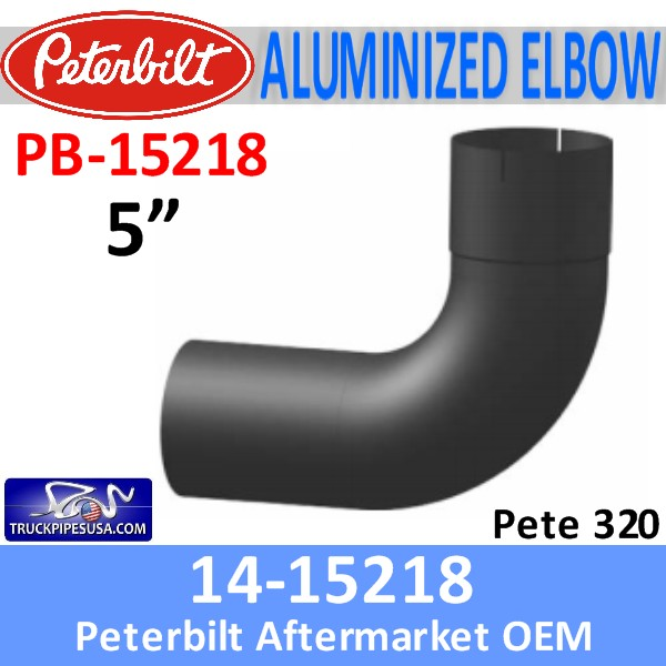 14-15218-peterbilt-320-exhaust-aluminized-elbow-pipe-pb-15218-pipe-exhaust-5-inch-diameter-truck-pipes-usa.jpg
