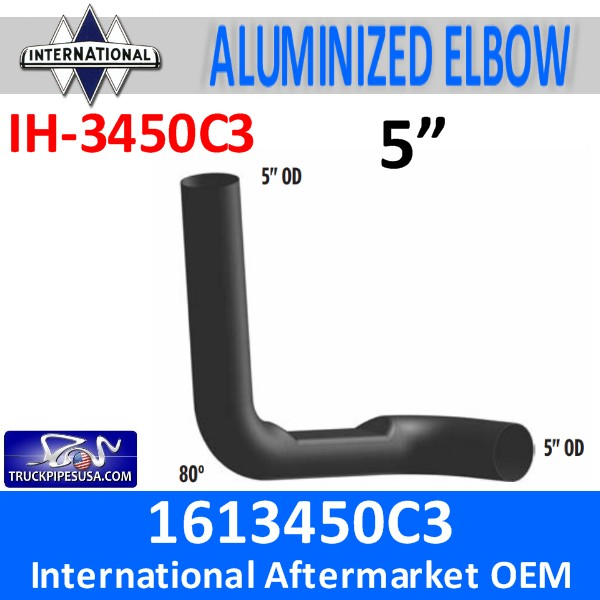 1613450c3-international-exhaust-elbow-pipe-ih-3450c3-pipe-exhaust-5-inch-diameter-truck-pipes-usa.jpg
