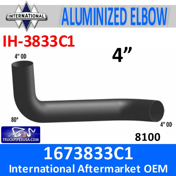 1673833c1-international-8100-exhaust-elbow-pipe-ih-3833c1-pipe-exhaust-4-inch-diameter-truck-pipes-usa.jpg