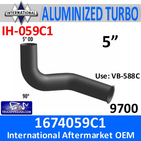 1674059c1-international-9700-exhaust-turbo-elbow-pipe-ih-059c1-pipe-exhaust-5-inch-diameter-truck-pipes-usa.jpg