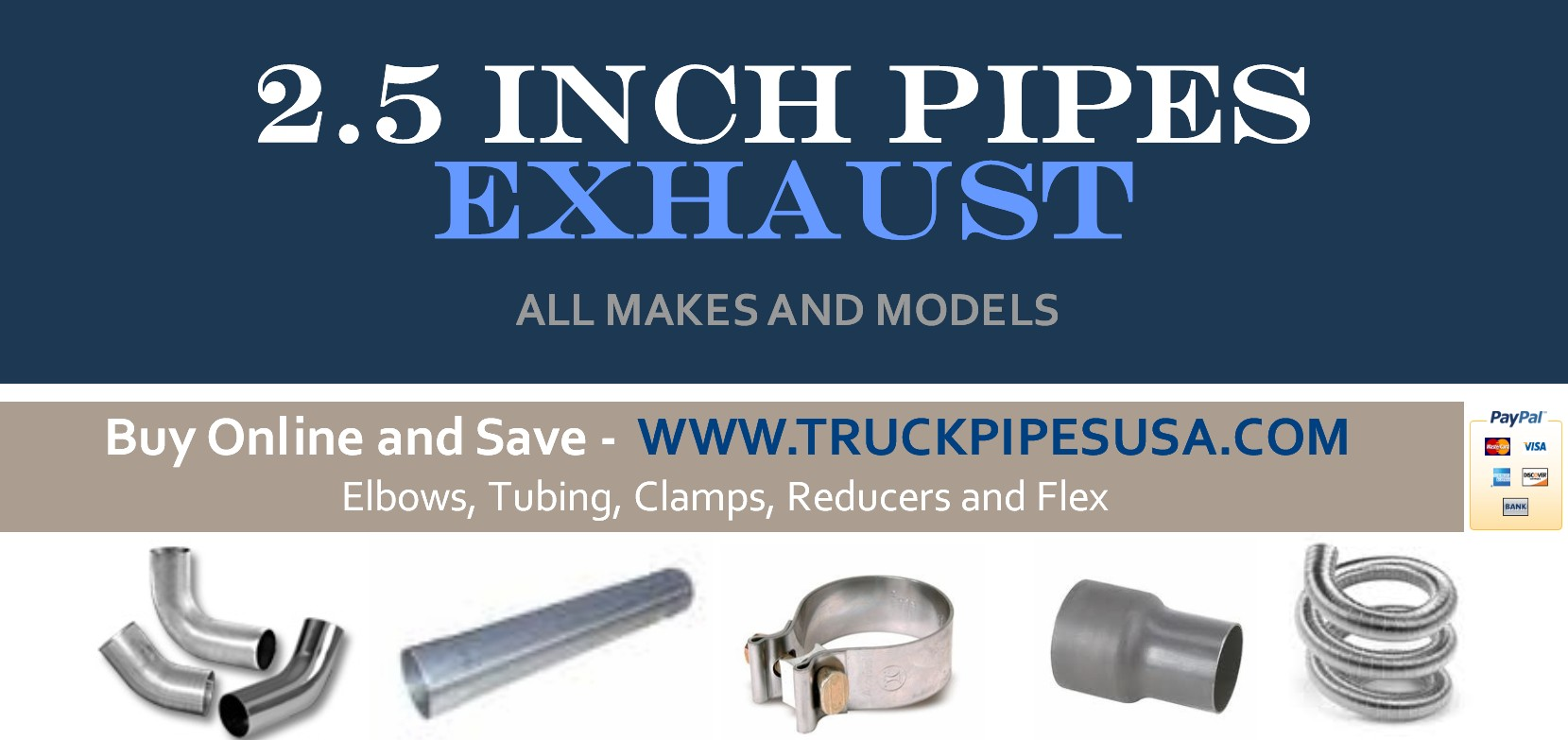 2-5-inch-exhaust-pipes-for-big-rig-trucks-from-truckpipesusa.jpg