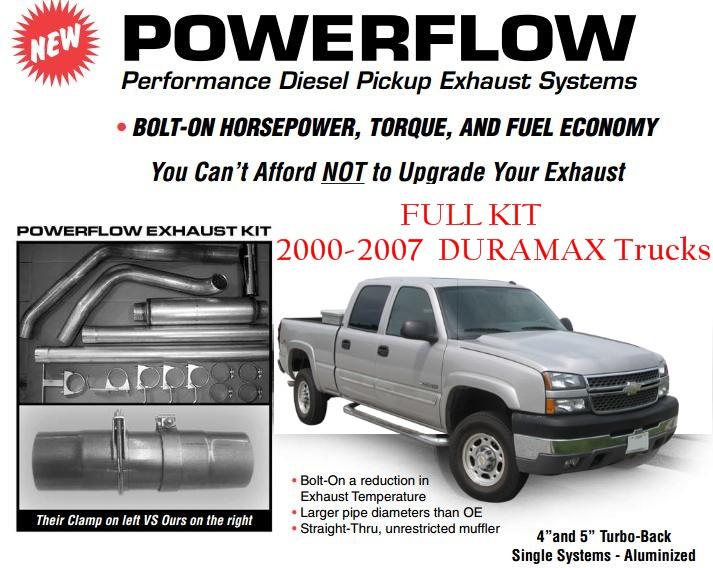 2000-2007-gm-duramaxx-trucks-powerflow-exhaust-systems.jpg