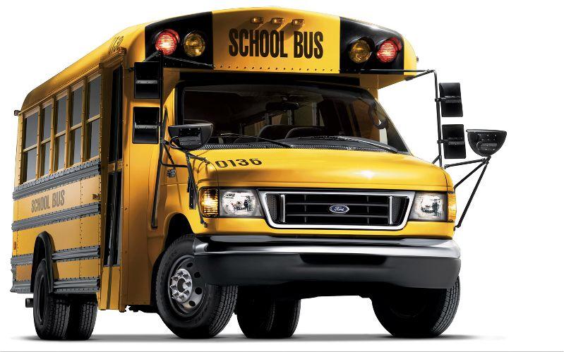 2006-ford-e-series-school-bus.jpg