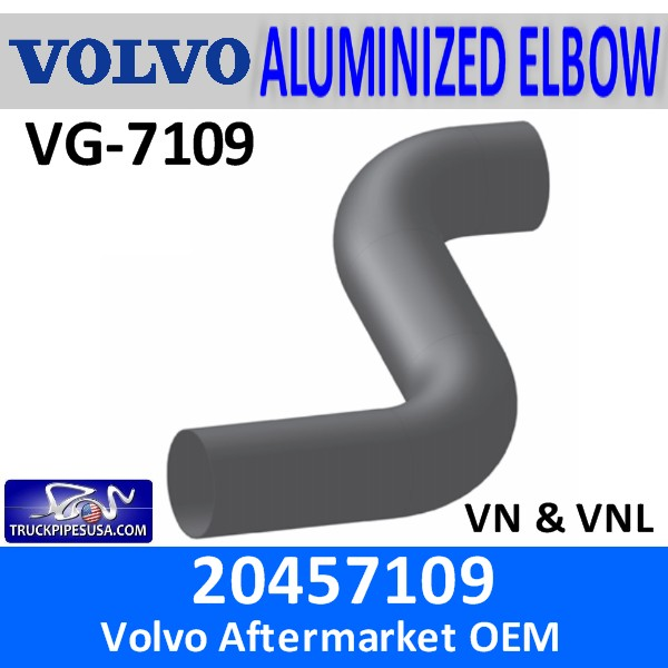 20457109-volvo-vn-vnl-5-inch-pipe-aluminized-exhaust-elbow-vg-7109-truck-pipes-usa.jpg