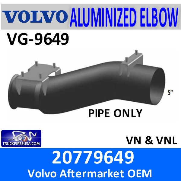 20779649-volvo-vn-vnl-5-inch-pipe-aluminized-exhaust-vg-9649-truck-pipes-usa.jpg
