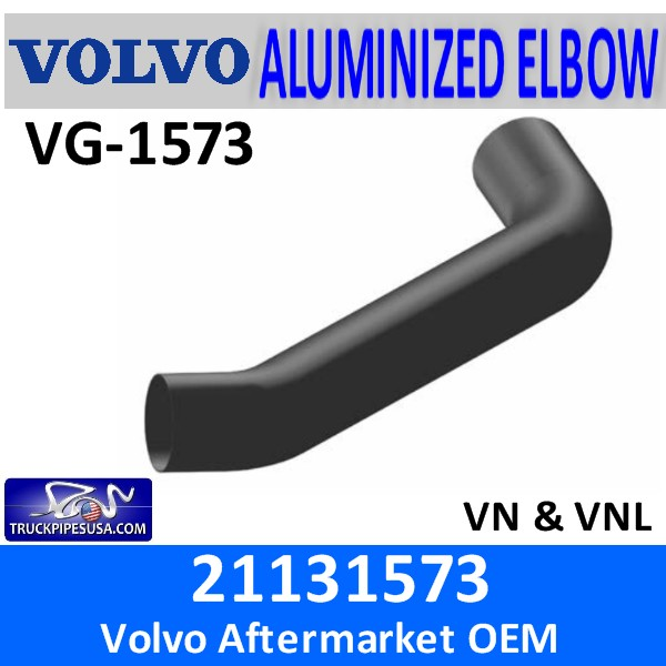 21131573-volvo-vn-vnl-5-inch-pipe-aluminized-exhaust-elbow-vg-1573-truck-pipes-usa.jpg