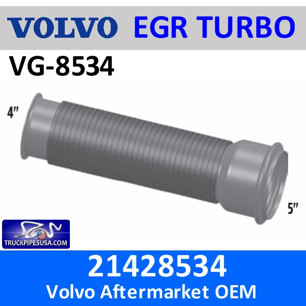 21428534-volvo-5-inch-egr-pipe-aluminized-exhaust-turbo-vg-8534-truck-pipes-usa.jpg