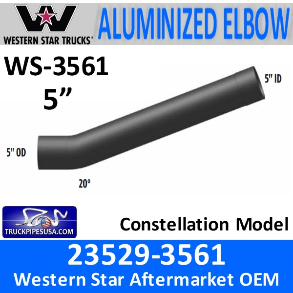 23529-3561-western-star-constellation-5-inch-aluminized-exhaust-elbow-ws-3561-truck-pipes-usa.jpg