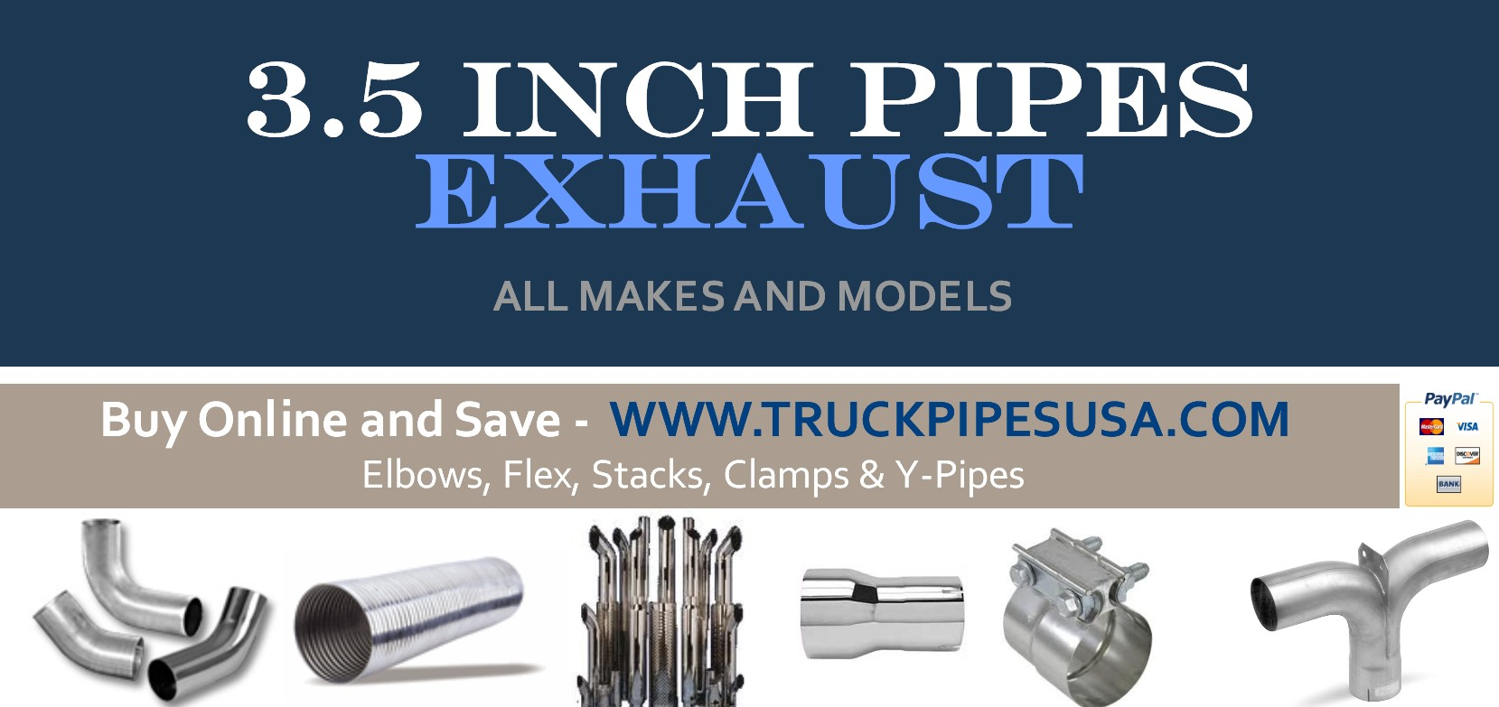 3-5inch-exhaust-pipes-for-big-rig-trucks-from-truckpipesusa.jpg