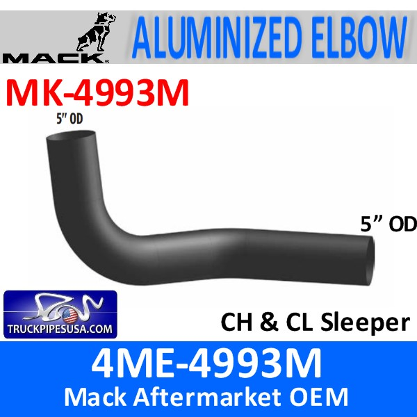 4me-4993m-mack-truck-exhaust-elbow-5-inch-mack-exhaust-pipe-mk-4993m-truck-pipe-usa.jpg
