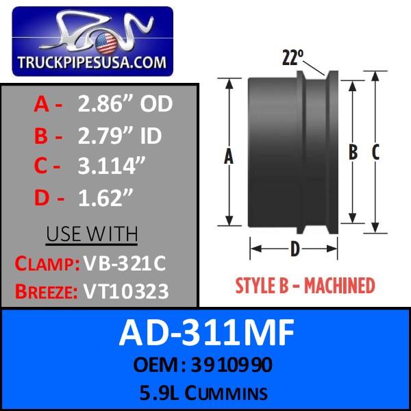 ad-311mf-3910990-5-9l-cummins-style-2-machined-turbo.jpg