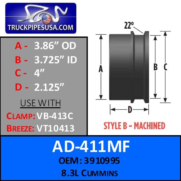 ad-411mf-3910995-8-3l-cummins-style-b-machined-turbo.jpg