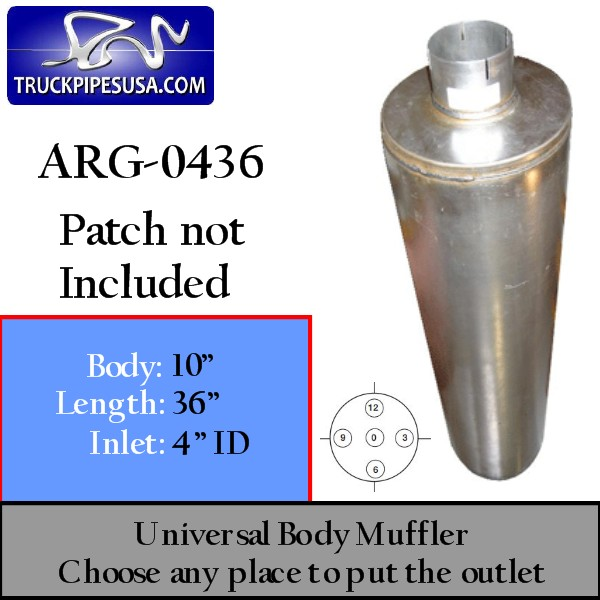 arg-0436-universal-muffer-with-1-end-inlet-diameter-of-4-inch-id.jpg