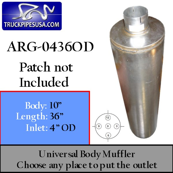 arg-0436od-universal-muffer-with-1-end-inlet-diameter-of-4-inch-od.jpg