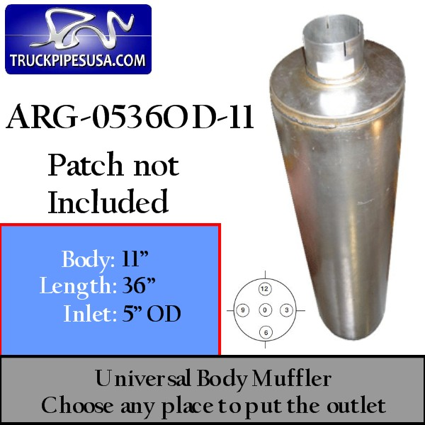 arg-0536od-11-11-inch-universal-muffer-with-1-end-inlet-diameter-of-5-inch-od.jpg