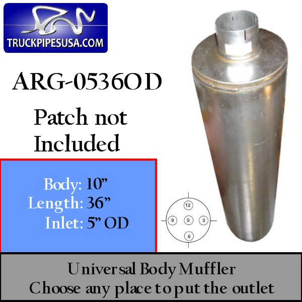 arg-0536od-universal-muffer-with-1-end-inlet-diameter-of-5-inch-od.jpg