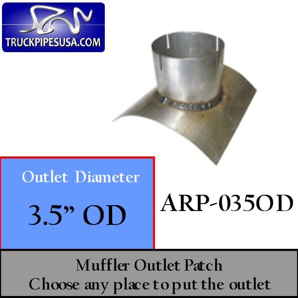 arp-035od-muffler-patch.jpg
