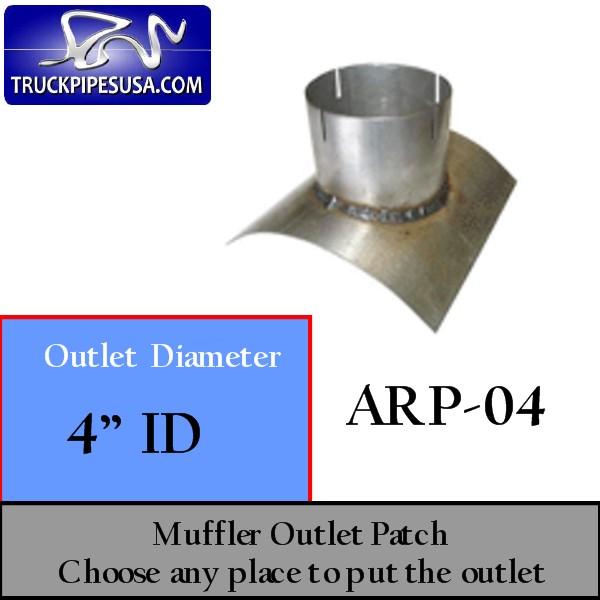 arp-04-muffler-patch.jpg