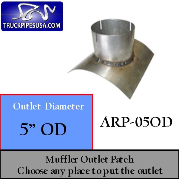 arp-05od-muffler-patch.jpg