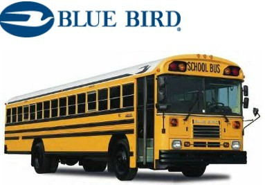 blue-bird-pipes.jpg