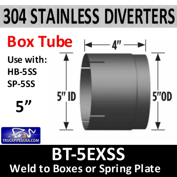 bt-5exss-5-inch-stainless-steel-heat-boxtube-connector-tube-diverter-truck-pipes-usa.jpg