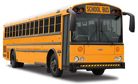 bus-lg-school-stl-hdx-v03.jpg