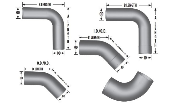 exhaust-elbows-category.jpg