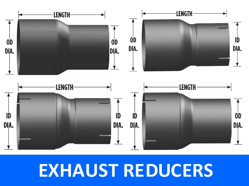 exhaust-reducer-category.jpg
