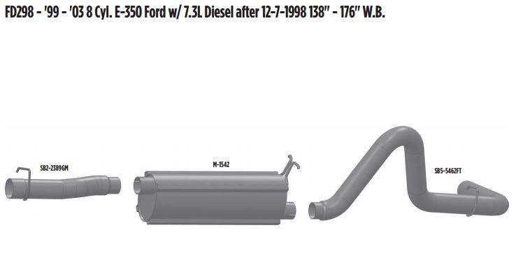 fd298-1999-2003-8-cyl-e-350-ford-w-7.3l-diesel-after-1998-138-176-inch-wheel-base.jpg