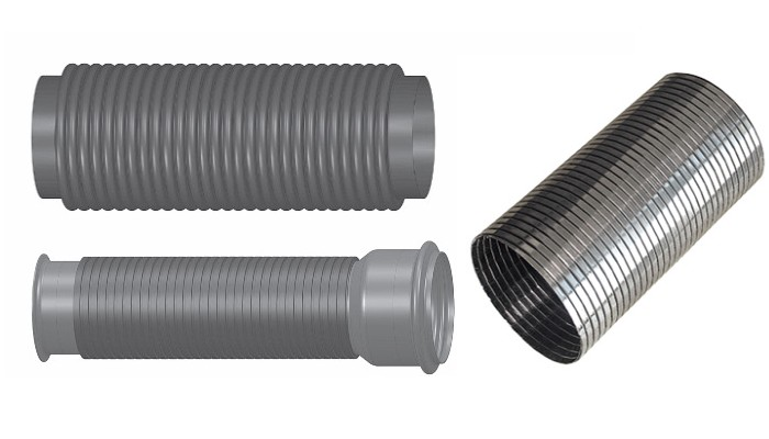 flex-exhaust-pipes-for-trucks-alond-with-egr-flex-pipes.jpg