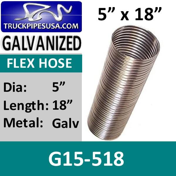 g15-518-flex-hose-5-inch-x-18-inches-galvanized-flex-metal-exhaust-hose.jpg