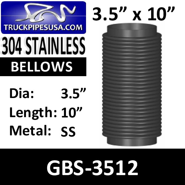 gbs-3512-bellows-flex-hose-3-5-inch-x-10-inches-304-stainless-steel-flex-metal-exhaust-hose-non-magnetic.jpg