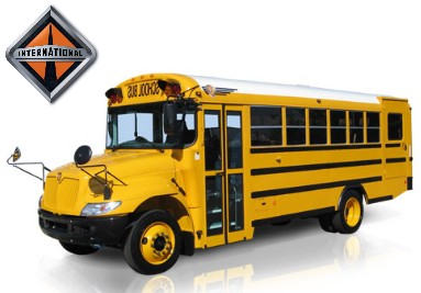 international-school-bus-banner.jpg