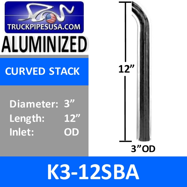 k3-12sba-3-inch-alumnized-curved-top-exhaust-stack-pipe-12-inches-long-od-bottom.jpg