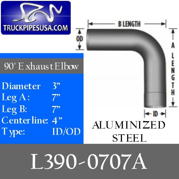 l390-0707a-90-degree-exhaust-elbow-aluminized-steel-3-inch-round-7-inch-legs-id-od-tubing-for-big-rig-trucks.jpg