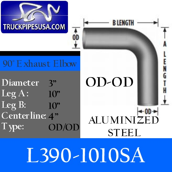 l390-1010sa-90-degree-exhaust-elbow-aluminized-steel-3-inch-round-tube-10-inch-legs-od-od-tubing-for-big-rig-trucks.jpg