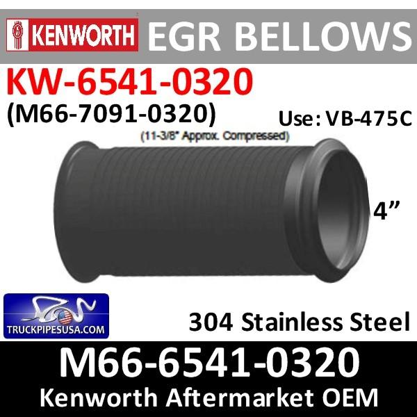 m66-6541-0320-kenworth-truck-exhaust-egr-turbo-elbow-4-inch-kenworth-bellows-egr-elbow-exhaust-pipe-kw-6541-0320-truck-pipe-usa.jpg