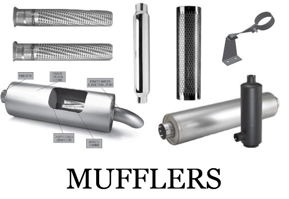 mufflers-shields-category.jpg