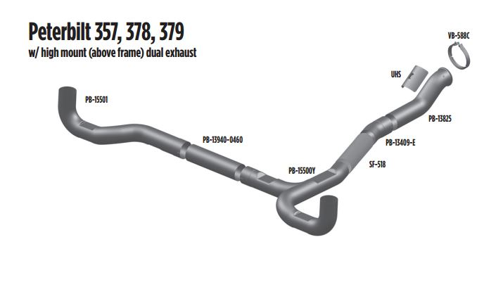 peterbilt-357-378-379-above-frame-dual-exhaust-layouts.jpg
