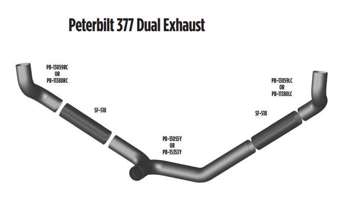 peterbilt-377-dual-exhaust-layouts.jpg