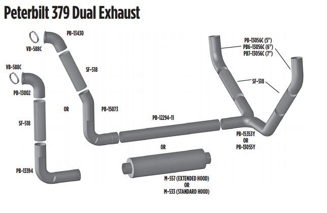 peterbilt-379-exhaust-layouts.jpg