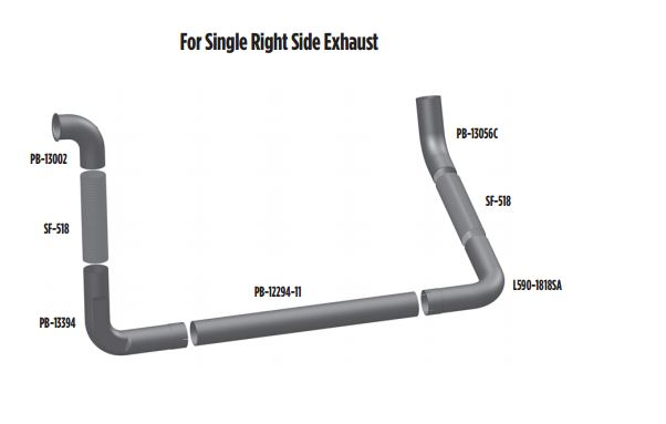 peterbilt-379-single-exhaust-layouts.jpg