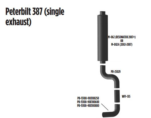 peterbilt-387-single-exhaust-layouts.jpg