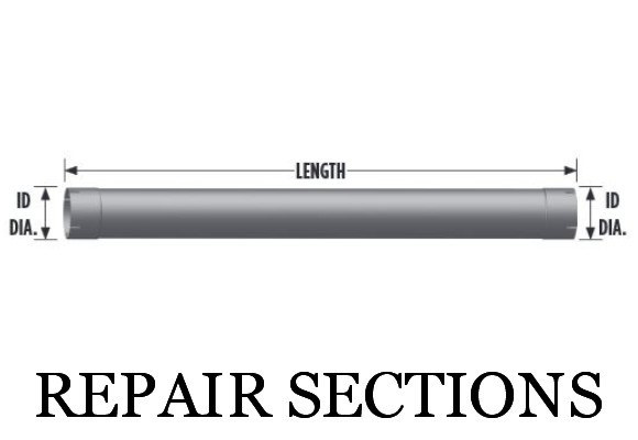 repair-sections.jpg
